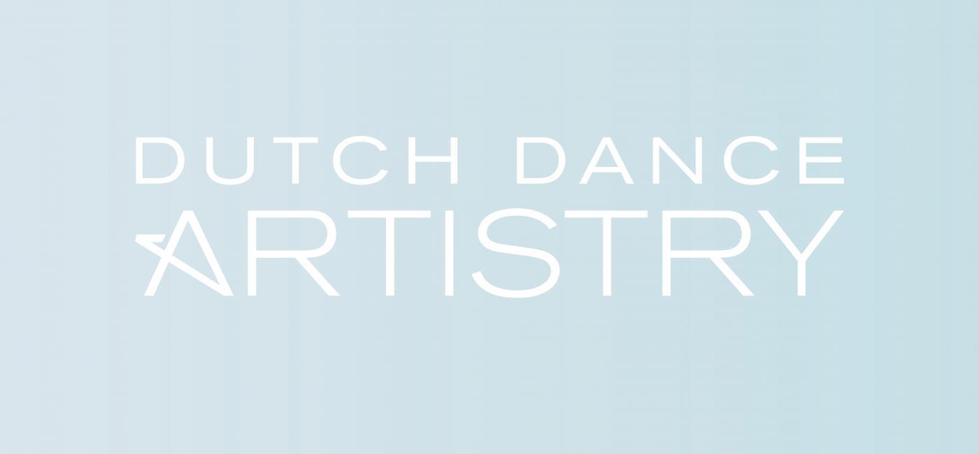 Dutch Dance Artistry